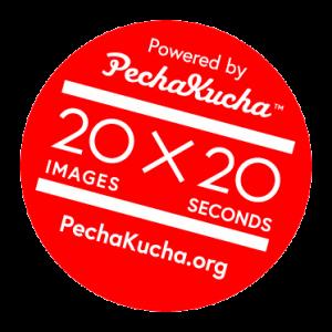PechaKucha-Logo