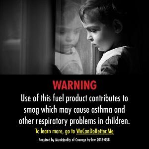 Label - Asthma - 300x300