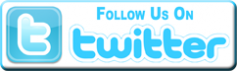 follow us on twitter(button)