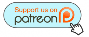 Patreon Donate Button