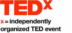 TEDx_logo_stacked