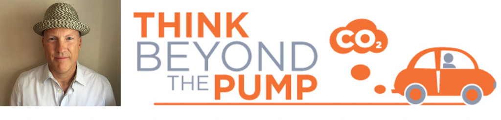 think-beyond-the-pump-header